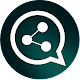 Status Saver And Share For WhatsApp Download on Windows