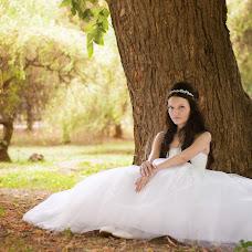 Wedding photographer Elena Markina (Marlen). Photo of 08.08.2014
