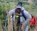 Beginners Hike 6kms : Roodepoort, South Africa