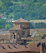 Photo: Chiesa di San Martino