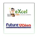 Learn Offline VBA Programming - Tutorials for VBA icon