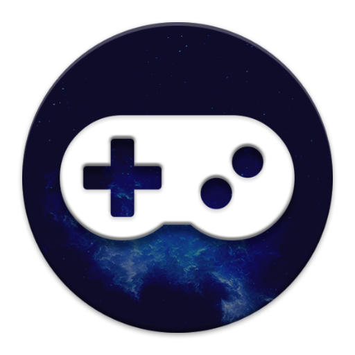 99X Game Booster – Phone Booster, FPS Optimizer APK v. 1.0.3