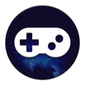 Download 99X Game Booster - Phone Booster, FPS Optimizer APK latest version  app for android devices