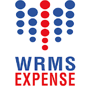 App WRMS Expense App APK for Windows Phone