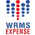 WRMS Expense App