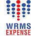WRMS Expense App Icon