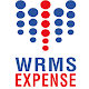WRMS Expense App for PC-Windows 7,8,10 and Mac