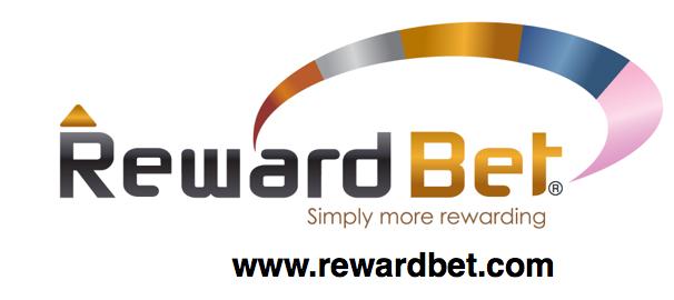 RewardBet with URL