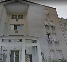 appartement à Pouzauges (85)