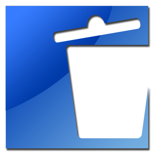 Baixar Undeleter Recover Files & Data para Android