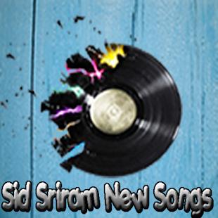Sid Sriram - Visiri New Songs - náhled
