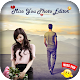 Download Miss You Photo Editor : Miss You Photo Frame For PC Windows and Mac