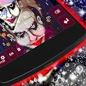 Joker Keyboard icon