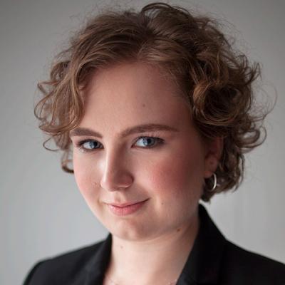 Kristen Seikaly