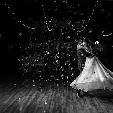 Wedding photographer José Jacobo (josejacobo). Photo of 01.06.2018