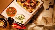 19 Flavours Biryani photo 4
