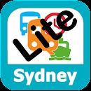 TransportNow Lite Sydney file APK Free for PC, smart TV Download