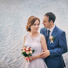 Wedding photographer Anna Shulyateva (Annava). Photo of 18.08.2014