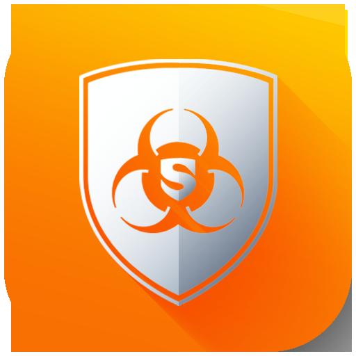 Antivirus - Security & Applock