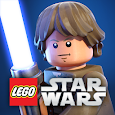 LEGO® Star Wars™ Battles apk