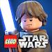 LEGO® Star Wars™ Battles icon