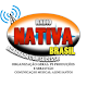 Rádio Nativa Brasil for PC Windows 10/8/7