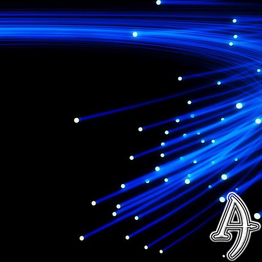Kit Kat Meteors Blue Theme