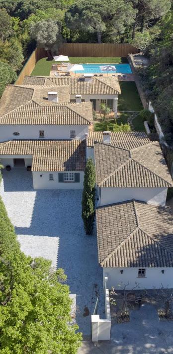 Villa Ludivine_7