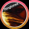 Arabische Ringtones Free