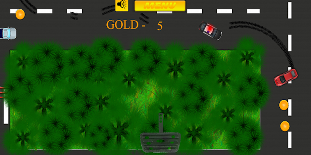 Download Escape from Police For PC Windows and Mac apk screenshot 3