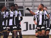 Le Sporting Charleroi privé de Marco Ilaimaharitra pour débuter la saison prochaine ?