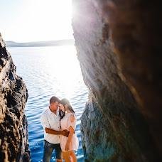 Wedding photographer Mikhaylo Bodnar (mixanja). Photo of 06.09.2016