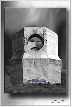 Foto: 2010 11 16 - R 03 09 17 447 - P 109 - der Bunker
