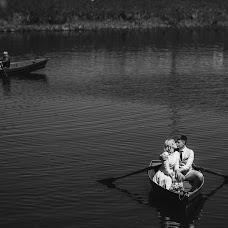 婚禮攝影師Sergey Boshkarev(SergeyBosh)。10.07.2019的照片