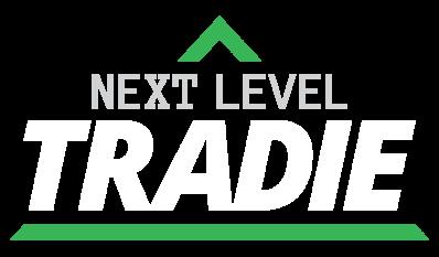 Next Level Tradie