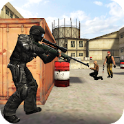 Game Super SWAT Shooter APK for Windows Phone