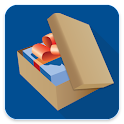 ShoeBox icon