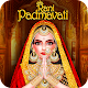 Rani Padmavati: royal dronning make