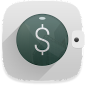 Money Holder - Expense tracker
