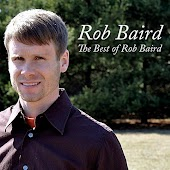 The Best of Rob Baird