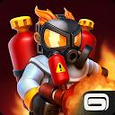 Blitz Brigade: Rival Tactics APK
