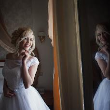 Wedding photographer Valeriy Malinin (malininphoto). Photo of 11.03.2018