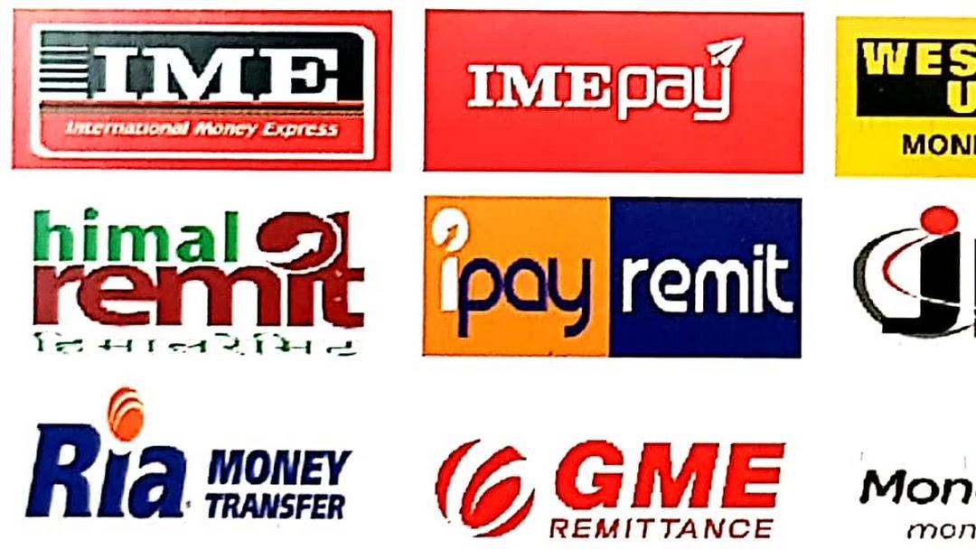 Land Star Money Transfer