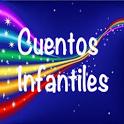 Cuentos Infantiles icon