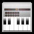 Fun Keyboard Piano Synthesizer