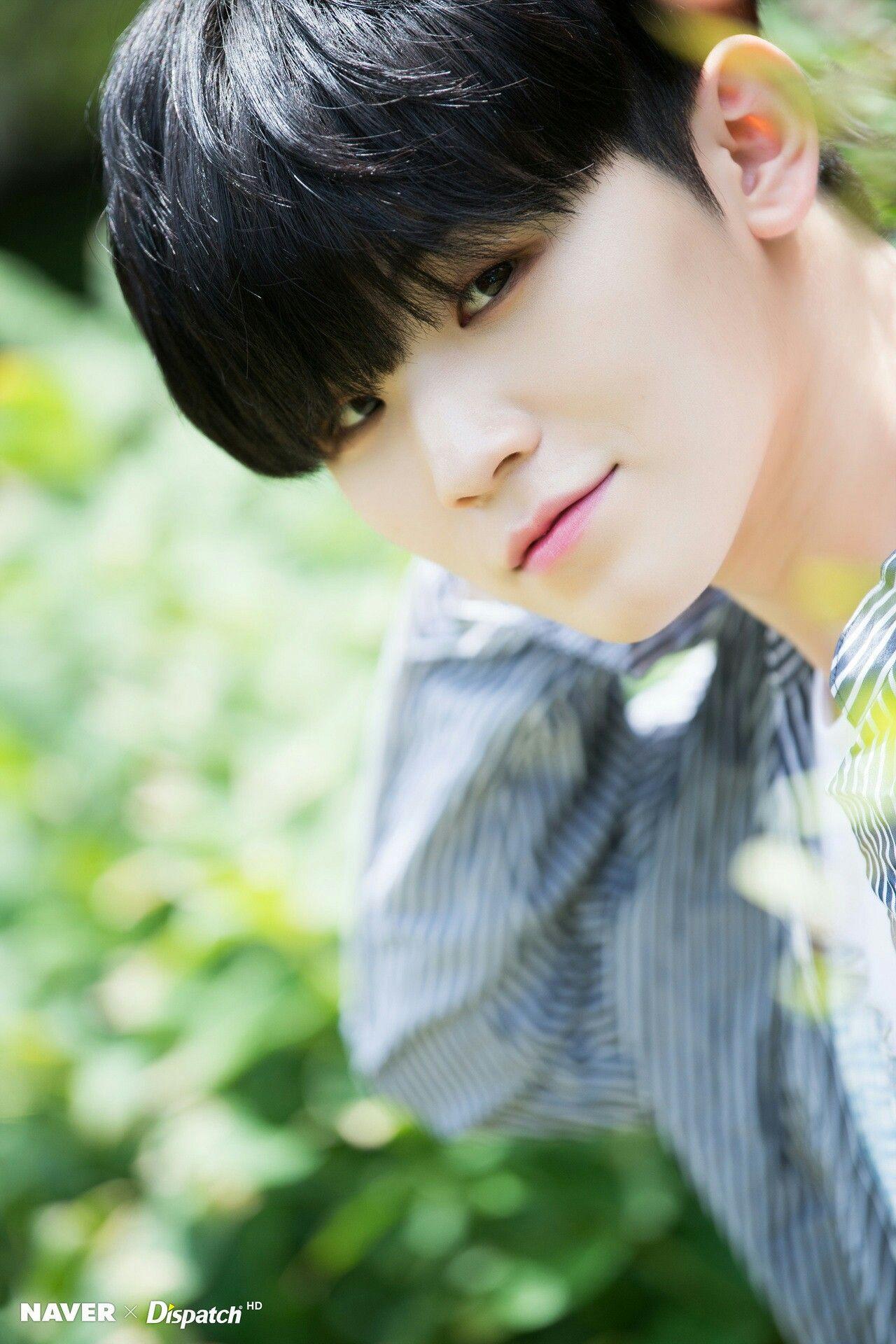jihoon 1