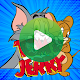 Video tom and jerry (app)