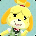 [Live Wallpaper] Animal Crossing: Pocket Camp icon