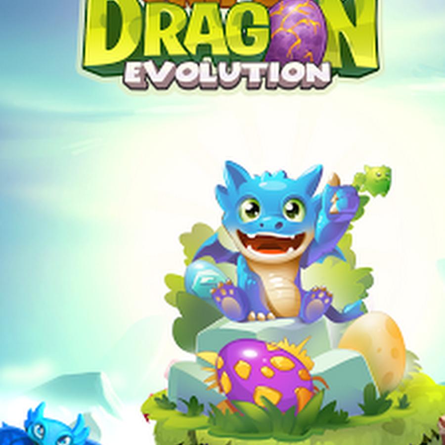 Triple Dragon Evolution 2016 Apk Mod 1.0.3