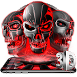 3D Tech Sku.. file APK for Gaming PC/PS3/PS4 Smart TV